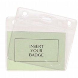 badge holder 810042