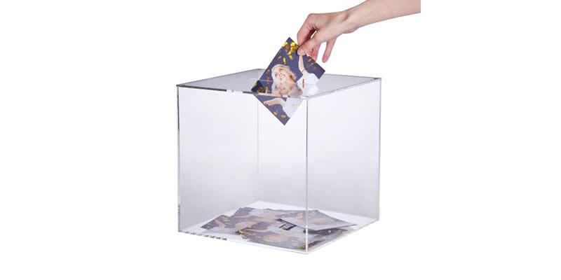 ballot box smaller image