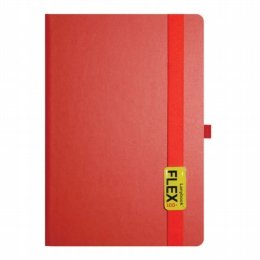 matra lanybook ruby red
