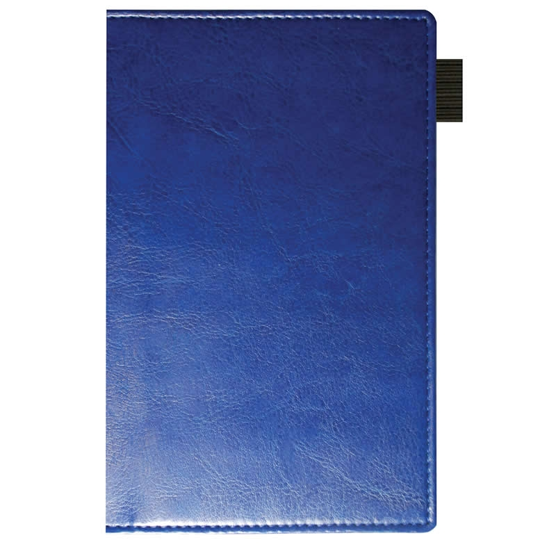 nebraska wallet a6 blue