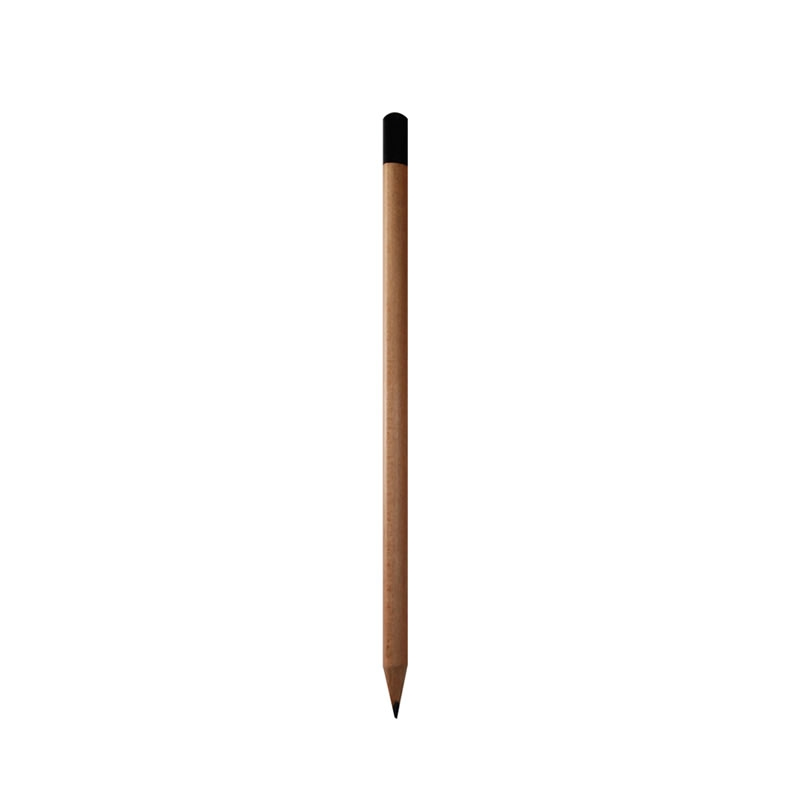 salerno pencil