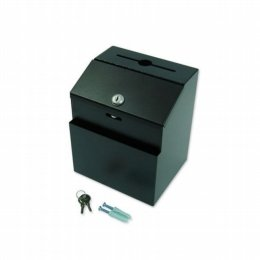 ballot box black metal 6